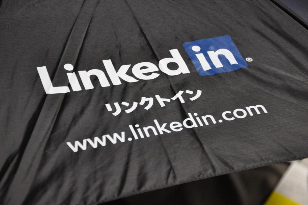 マイクロソフトLinkedInの買収から見る日本と海外の転職手段の違い