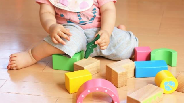保育施設に土地貸与で相続・贈与税を非課税 政府が待機児童対策として検討