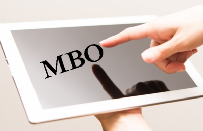 MBOの最新事情(上)適正な株価はいくら?