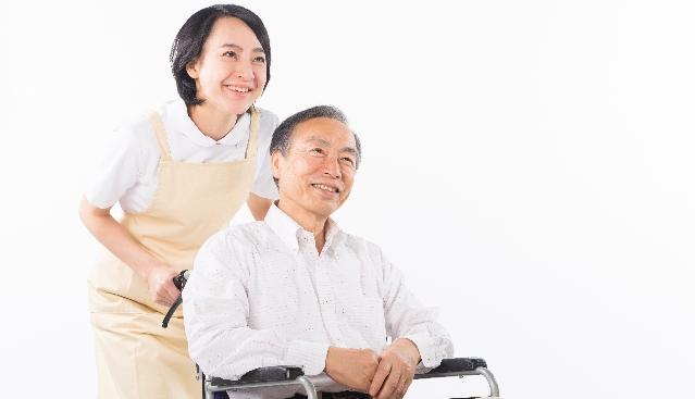 2016年1-9月「老人福祉・介護事業」の倒産状況