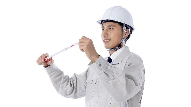 [建設業界のM&A]人材不足解消のためM&Aが活用に