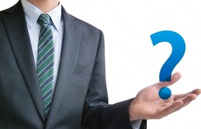 定時株主総会を招集決定するための取締役会で、事前に代表取締役の予選をしたい