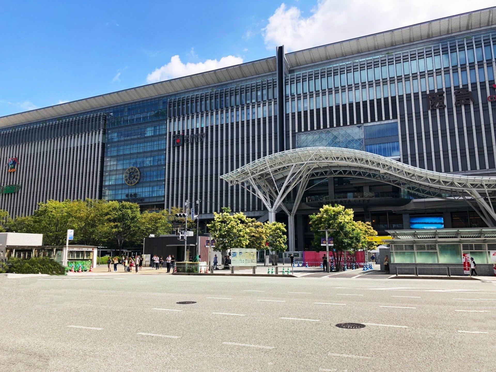 「福岡県」のM&A取引金額、2020年1-6月は過去最高に