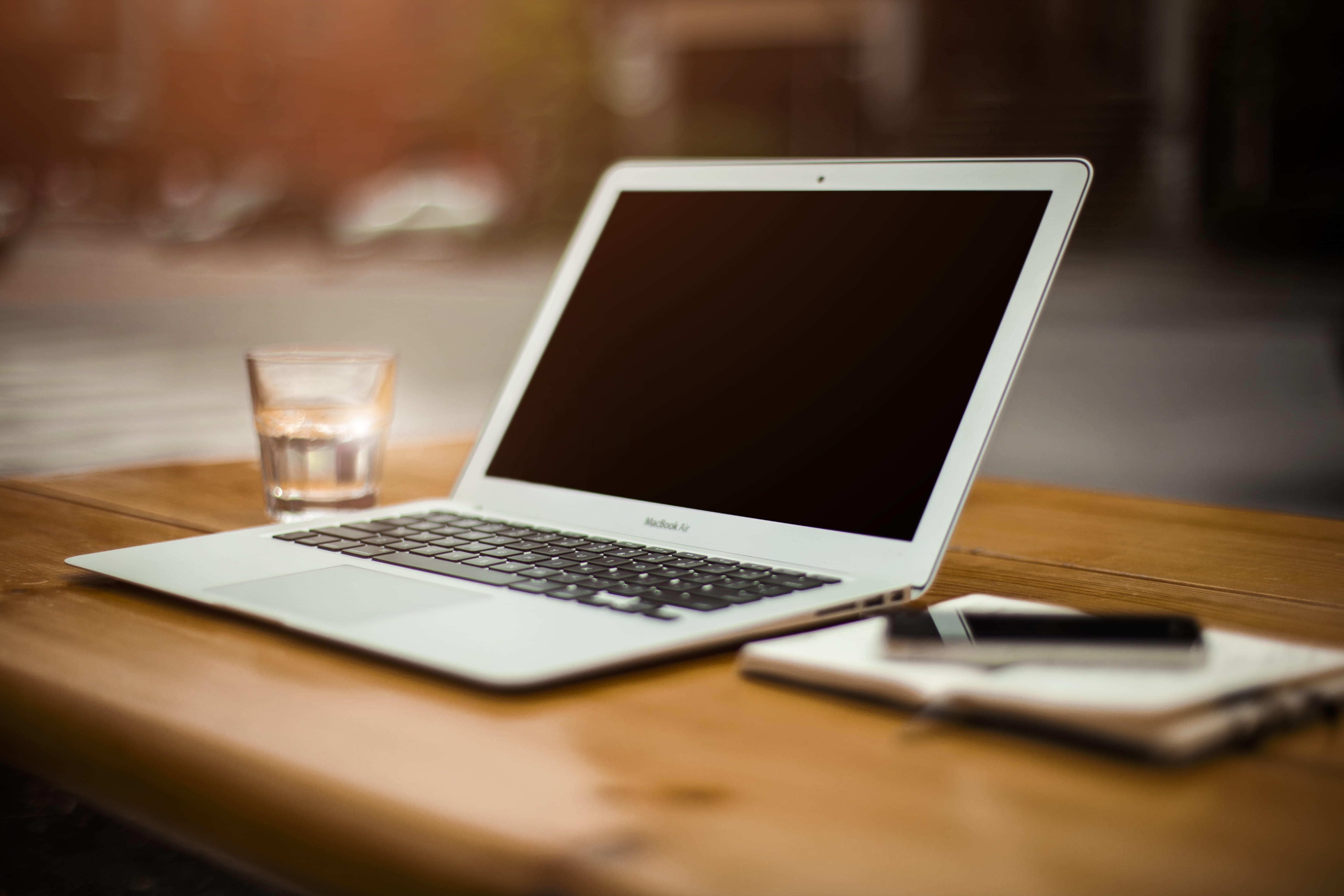 次期ARMアーキテクチャー「Mac」でウィンドウズは動くのか