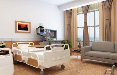 「医療崩壊どころではない」コロナ下で病院の大量破綻が始まる?