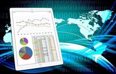 2020年第2四半期 TOBプレミアム分析レポート