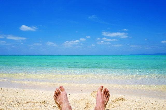 「旅行会社」に新たな動き 仕事と休暇の融合ビジネスや家電販売なども