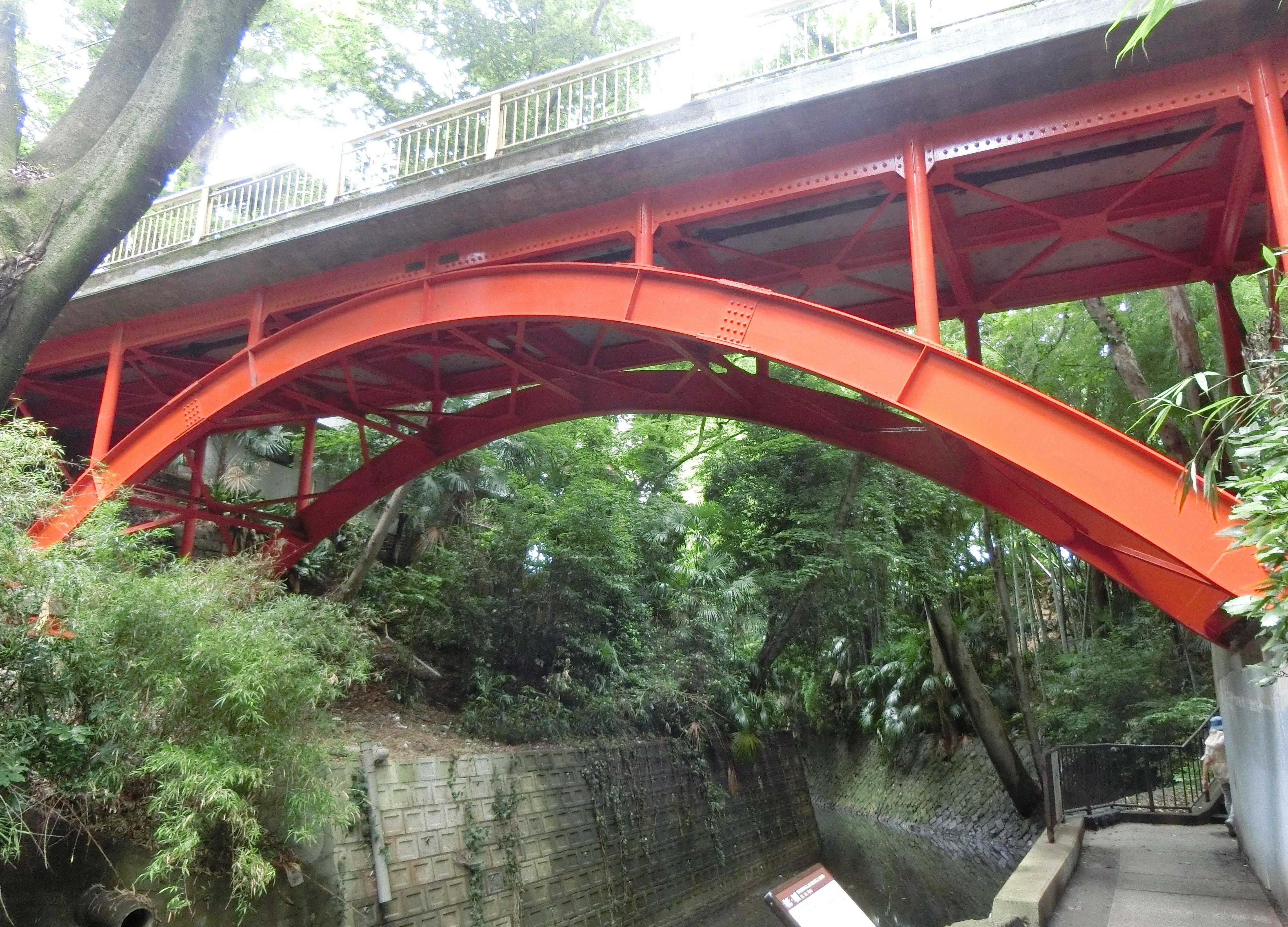 東京23区にも実は「渓谷」があった! 世田谷の小秘境とは