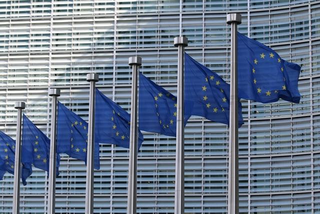 欧州・中東における対内直接投資の審査