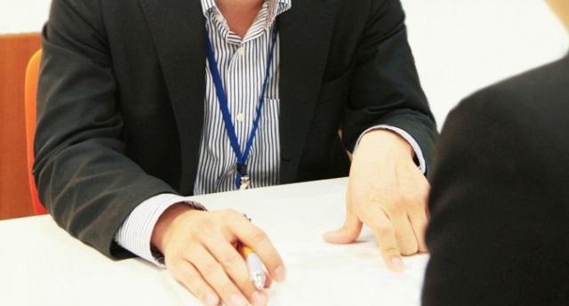【中小企業のM&A】M&Aのタックスプランニング