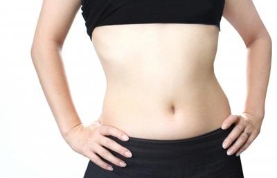 【RIZAPグループ】 M&Aも「結果にコミット」 美容・健康を軸に周辺領域へ拡大