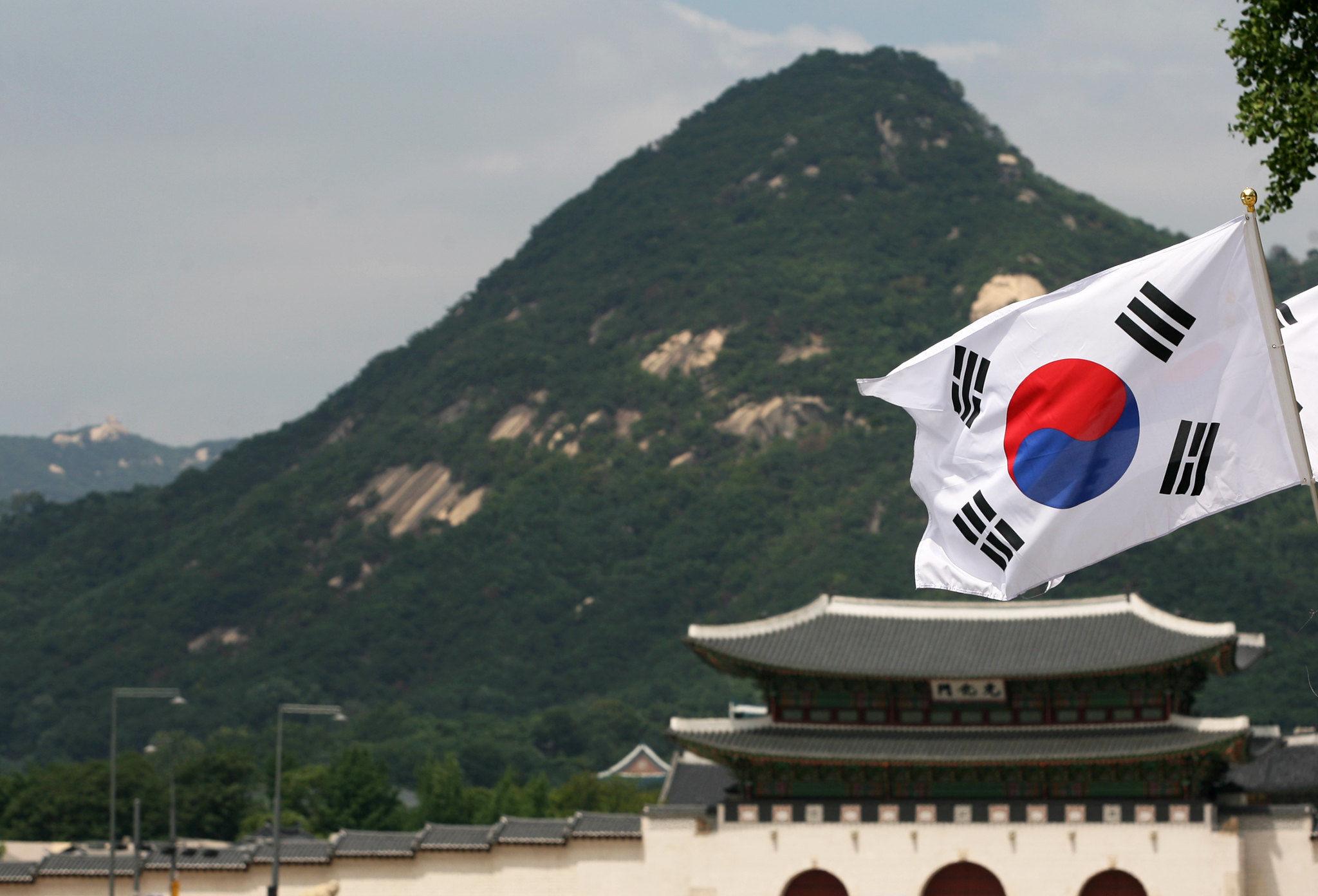 逆徴用工訴訟・日本企業は戦前に韓国で残した資産を取り戻せるか