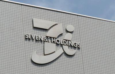 セブンが米コンビニ大手を巨額買収、日本企業の大型M&A「トップ10」を振り返る