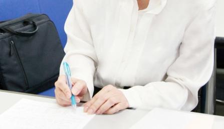 【中小企業のM&A】手法別にみる売り手の税金対策