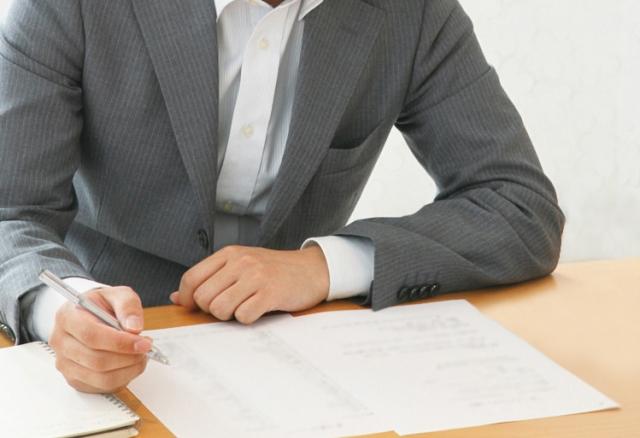 【中小企業のM&A】手法別にみる買い手の税金対策