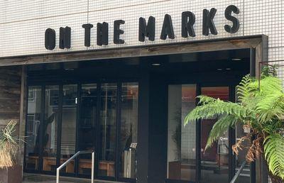星野リゾートが新たに仕掛ける「ホテル旅館ファンド」とは?