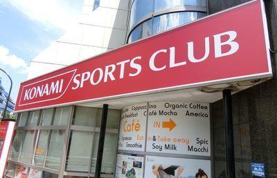 スポーツクラブが売り上げ激減、コロナで身の細る思い