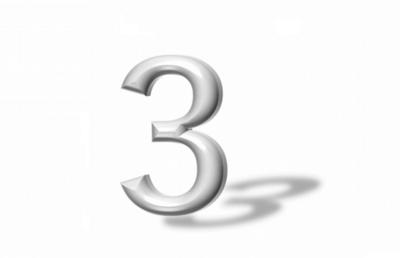 事業承継の3つの方法とは