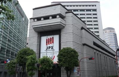 東証、「公正なM&Aの在り方に関する指針」を踏まえた開示状況を公表