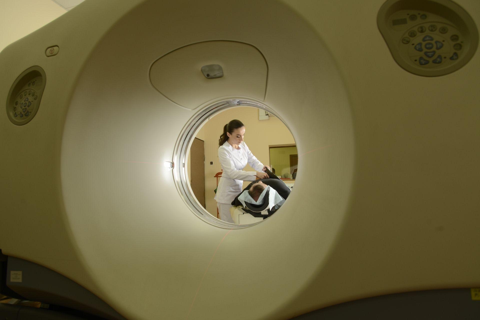 新型コロナウイルス感染症の拡大で「がん患者が増える」?