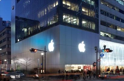 こっそり買収するのが好きなアップル。Appleの過去3年間買収まとめ