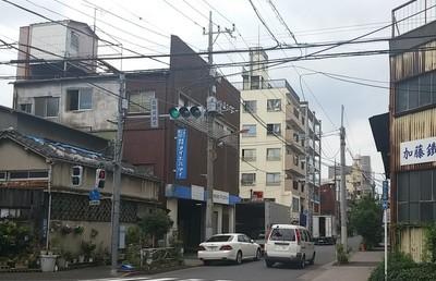 町工場は今 東京・墨田(上)事業所数、最盛期の3分の1 500社が廃業検討