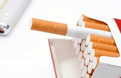 米レイノルズがたばこ世界2位のBATに買収されるってよ