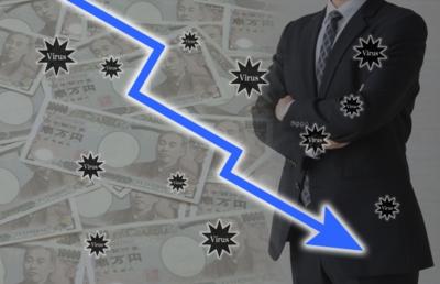 RVH、ミュゼほか子会社売却で連結売上高が大幅減少に