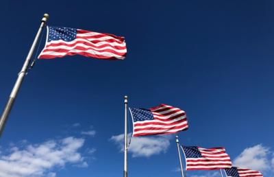 米国司法省及び連邦取引委員会が垂直合併ガイドラインの最終版を公表