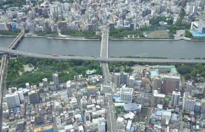 町工場は今 東京・墨田(下)資産譲渡、区がマッチング 廃業者と譲受希望者を仲介