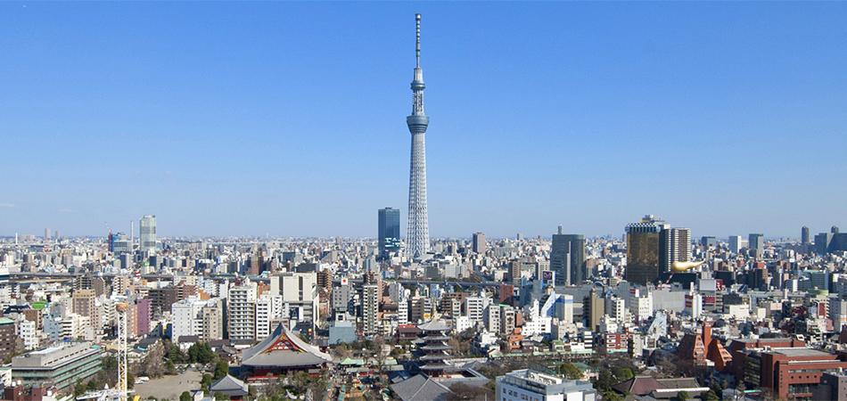 日本ビューホテルに見る、再建手法の変遷