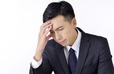 【税理士・会計事務所向け】顧問先からのM&A相談にどう対応するか?
