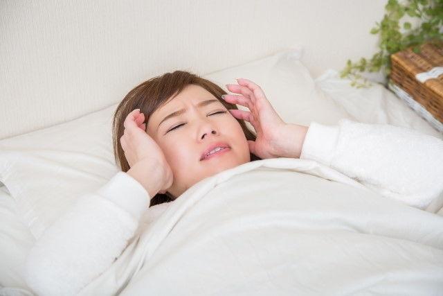 不眠症の治療に役立つアプリとは「住友商事」などが出資