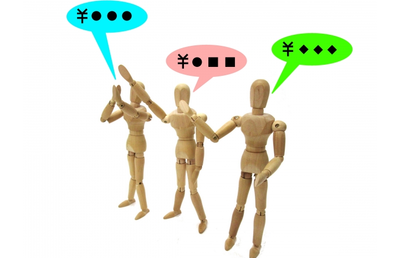 M&Aで会社を高く売却するための準備と交渉法