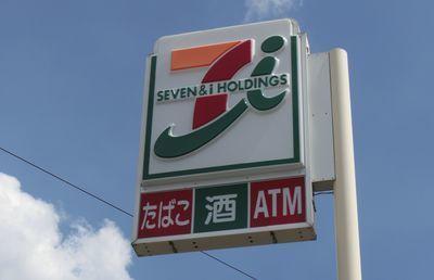 新型コロナの夏、セブン・日本ペイント・武田…なぜか大型M&Aが集中