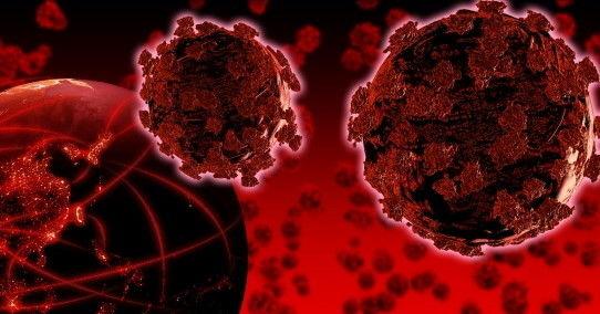 新型コロナワクチン3社目の調達先「モデルナ」とは