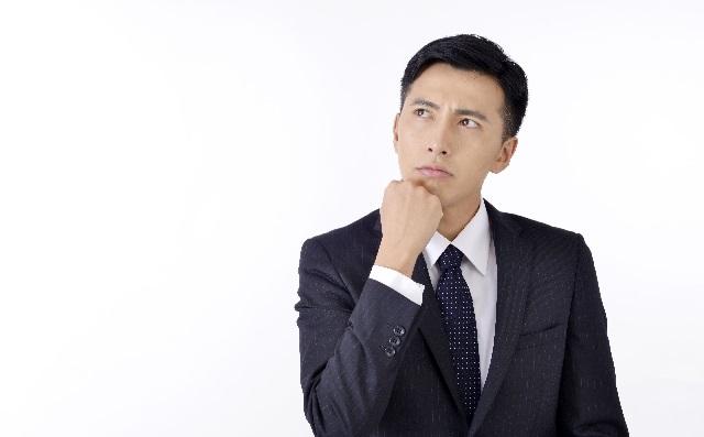 【経営者必見!】「売れる会社」にするための4つのポイント