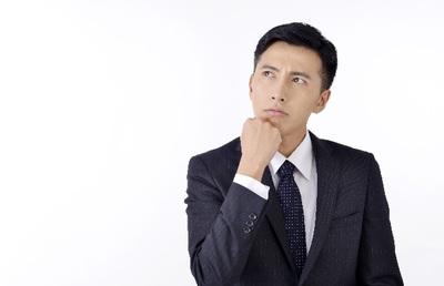 【経営者必見!】どうすれば「売れる会社」になるのか