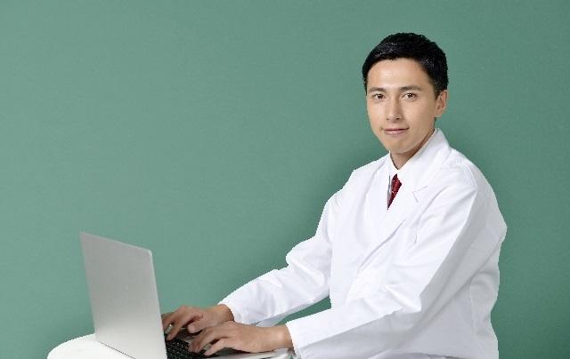 【中小企業のM&A】 買収監査(デューディリジェンス)とは?