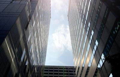 【M&Aインサイト】株式買取請求の撤回の効果に関して判示した高裁裁判例