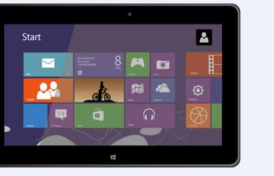 堅実志向のマイクロソフト。過去3年間の買収まとめ