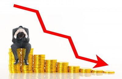 業績下方修正企業が1000社を突破 消失売上高も10兆円に迫る