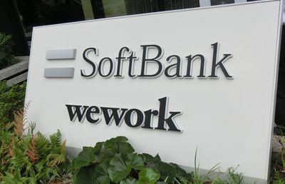 日本企業のM&Aトップ10にずらり、「ソフトバンク」の独壇場
