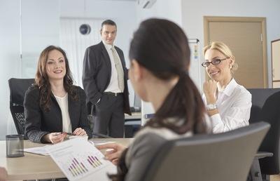 【リクルートHD】(1)上場で海外M&A加速、世界一の人材系企業めざす