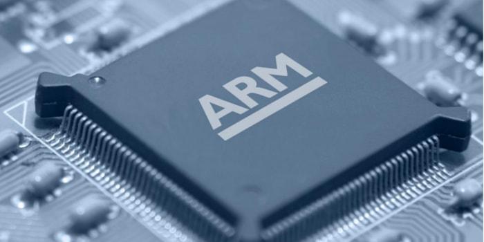 【ソフトバンク】(2)大型M&Aの新たな幕開け 3.3兆円でARM買収、次は10兆円ファンド