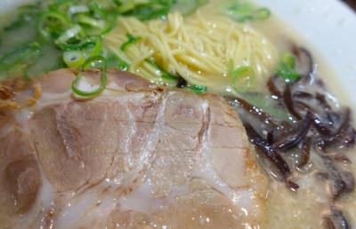 横浜ラーメンの「六角家」が破産開始決定