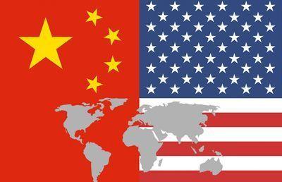 【M&Aを成功に導く法務・知財の勘どころ 2 】米中貿易戦争など法規制のインパクト