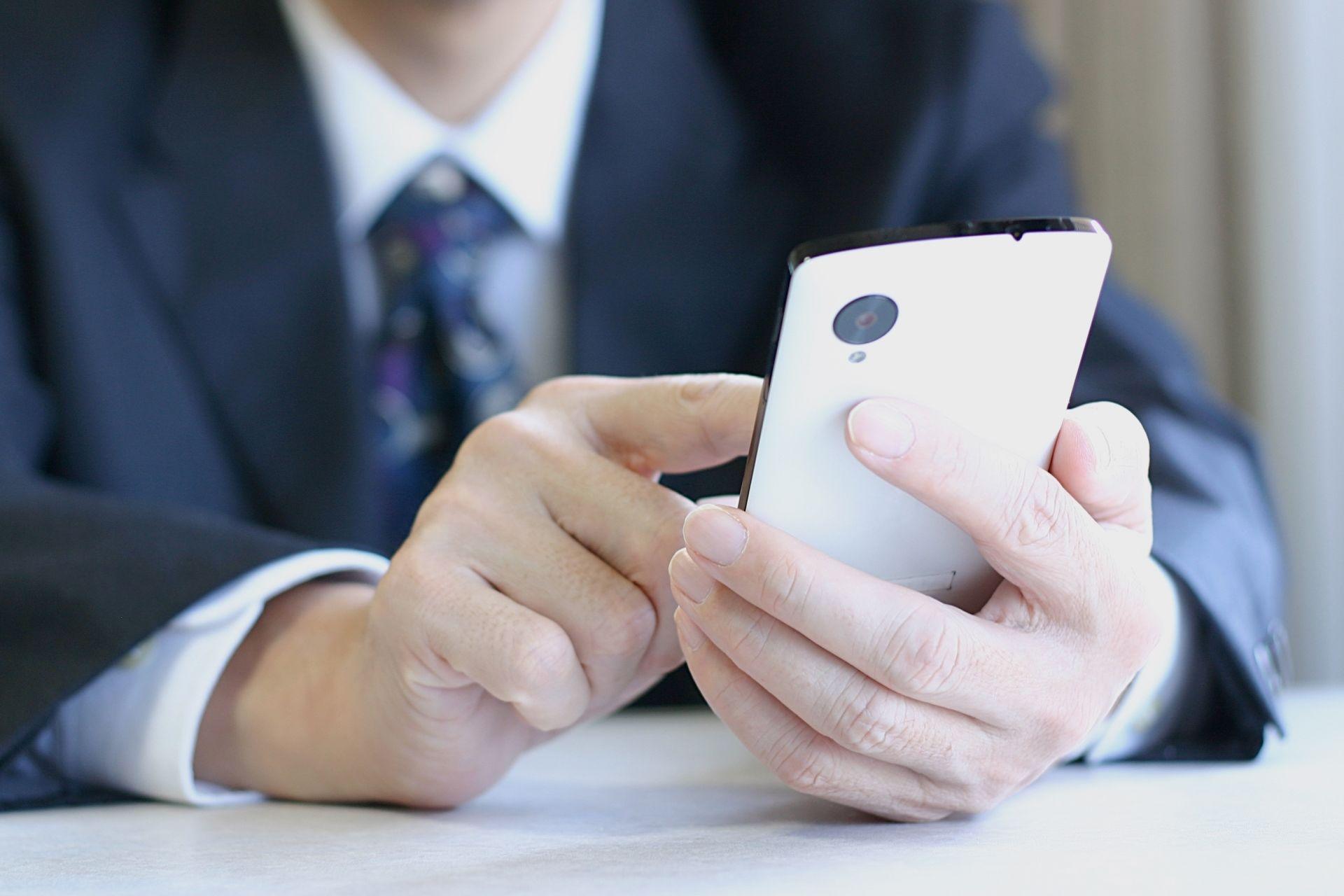 携帯料金が下がってからが怖い?「NTT・ドコモ一体化」の未来
