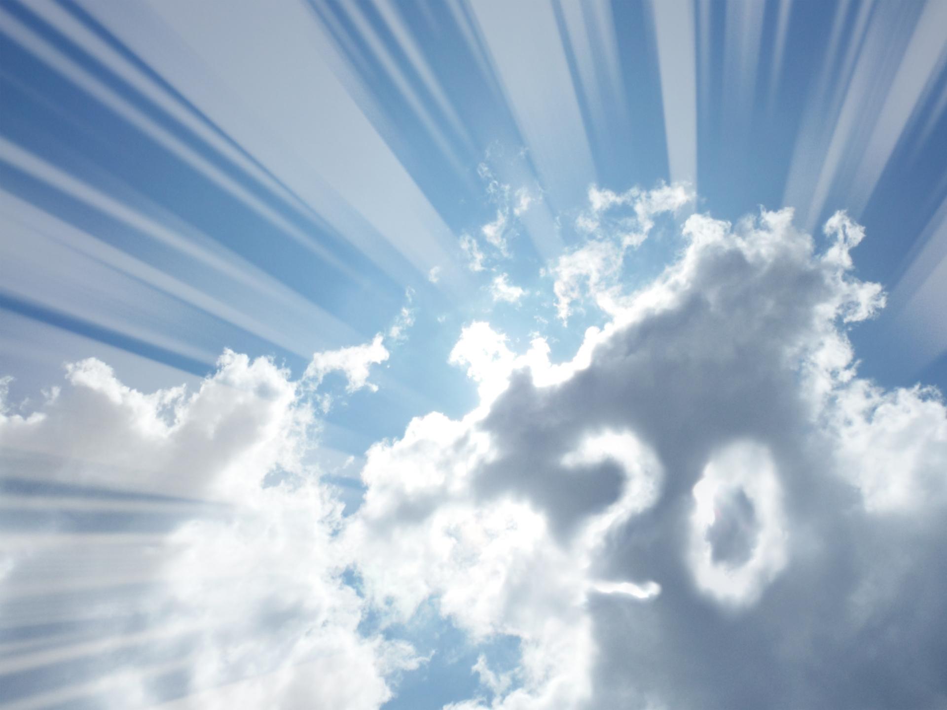 """創業20年。今年、""""ハタチ""""を迎える企業"""
