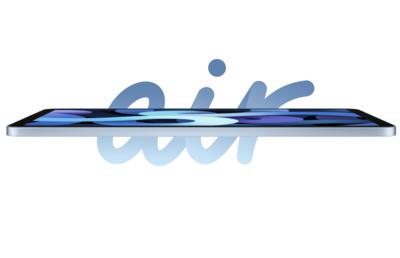 まもなく発売の「iPad Air」を買うべきでない3つの理由